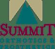 Summit O&P Logo