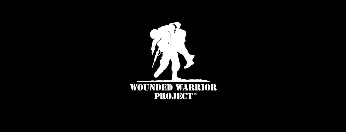 Wounded Warriors | Summit O&P